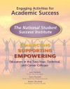 Engaging Activities for Academic Success: Connecting, Supporting, and Empowering - Amy Baldwin, Steve Piscitelli, Robert M. Sherfield