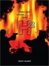 H2 Make Your Choice......Now! - David C. Jaundrell