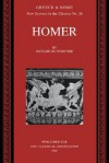Homer - Richard Rutherford