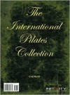 The International Pilates Collection: Three Book Set - Bible, Encyclopedia, & Dictionary - Ivon Dahl