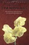 Sacred Texts: The Principal Upanishads (Sacred Texts) - Alan Jacobs