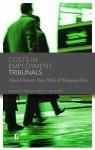 Costs in Employment Tribunals - Daniel Barnett, Benjamin Hay, Kate Palka