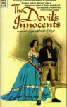 The Devil's Innocents - Josephine Edgar
