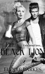 The Black Lion - Elodie Parkes