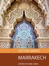 Top Ten Sights: Marrakesh - Mark Jones