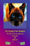 The Middlestop Menace - Grace Lee
