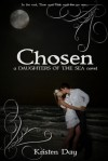 Chosen - Kristen Day