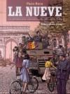 La Nueve - Paco Roca