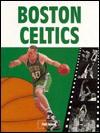 Boston Celtics - Paul Joseph, Kal Gronvall+