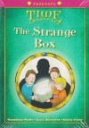 Oxford Reading Tree: Stage 10+: Treetops Time Chronicles [Pack of 6] - Roderick Hunt, David Hunt, Alex Brychta