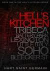 Hell's Kitchen - Lili St. Germain, Callie Hart