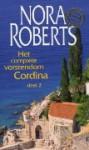 Het complete vorstendom Cordina (#2) - Nora Roberts