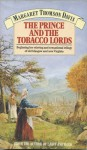 Prince and the Tobacco Lords - Margaret Thomson Davis