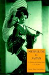 Interlude in Japan - Alyce Stevens Rohrer