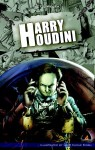 Harry Houdini: A Graphic Novel - C.E.L. Welsh, Lalit Singh
