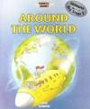 Around The World - Steve Skidmore