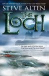 The Loch - Steve Alten