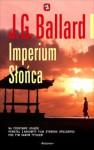 Imperium Słońca - James Graham Ballard
