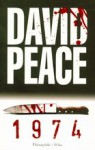 1974 - David Peace