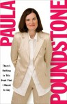 There's Nothing in This Book That I Meant to Say - Paula Poundstone