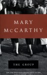 The Group - Mary McCarthy