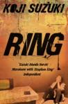 Ring - Robert B. Rohmer, Glynne Walley, Koji Suzuki