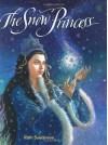 The Snow Princess - Ruth Sanderson