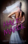 Hale Maree - Misty Provencher