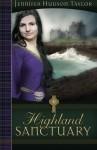 Highland Sanctuary - Jennifer Hudson Taylor