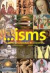 Isms: Understanding Religion - Ronald Geaves, Theodore Gabriel