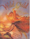 Wild Child - Lynn Plourde, Greg Couch