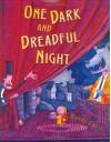 One Dark and Dreadful Night - Randy Cecil