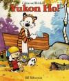Yukon Ho! - Bill Watterson