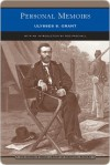 Personal Memoirs of Ulysses S. Grant - Ulysses S. Grant, Rod Paschall