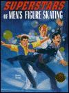Superstars Men's Figure Skatng (Oop) - Pohla Smith