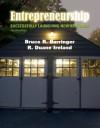 Entrepreneurship: Successfully Launching New Ventures (2nd Edition) - Bruce Barringer
