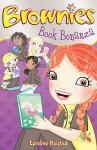Brownies Book Bonanza - Caroline Plaisted