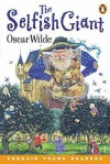 Selfish Giant (Penguin Joint Venture Readers) - Oscar Wilde