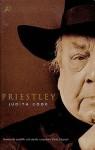 Priestley (J.B. Priestley) - Judith Cook, J.B. Priestley