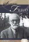 Sigmund Freud: Famous Neurologist - Scott Gillam