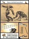 The Prestige (MP3 Book) - Christopher Priest, Simon Vance