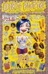 Dirty Plotte # 7 - Julie Doucet