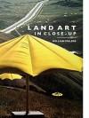 Land Art in Close-Up - William Malpas