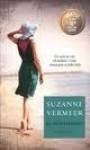 De Bestemming - Suzanne Vermeer