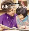 Quiero Ser Bibliotecario = I Want to Be a Librarian - Dan Liebman