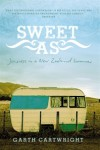 Sweet As - Garth Cartwright