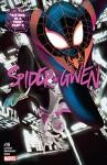Spider-Gwen (2015-) #16 - Jason Latour, Robbi Rodriguez