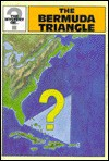 The Bermuda Triangle: Mystery of - Harriette Abels, Howard Schroeder