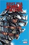 Hunt For Wolverine #1 - Charles Soule, David Marquez, Steve McNiven