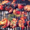 The Perfect Barbecue Book - Emma Summer